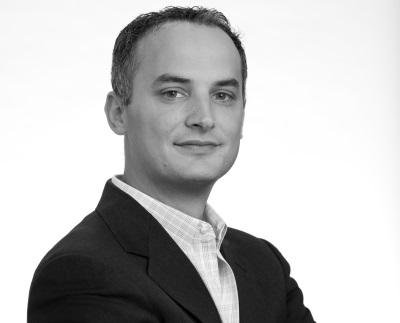 Brett Varsov