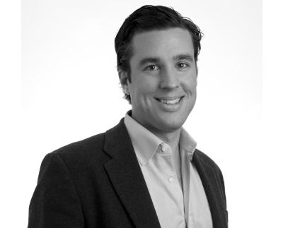Jason Schretter