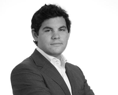 Max Schapiro