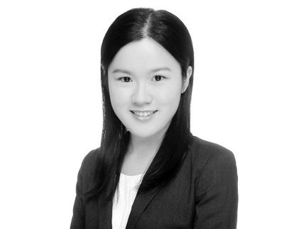 Yingqi Yao