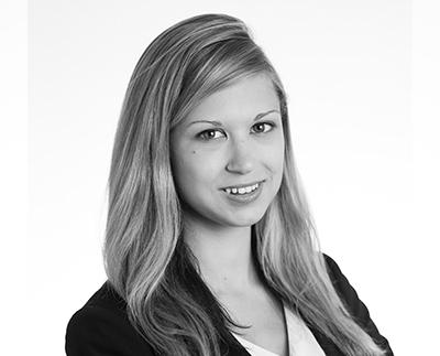 Danielle Niemann