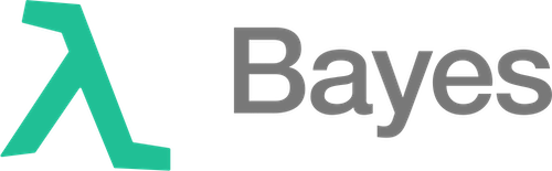 Bayes Holdings