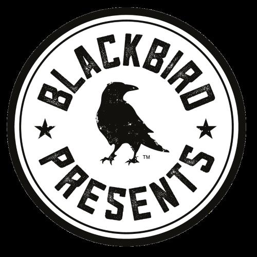 Blackbird Presents