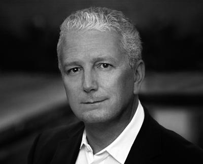 Rod Cousens