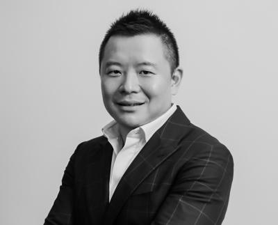 Cesar Han