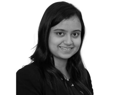 Avidha Chakrabarti