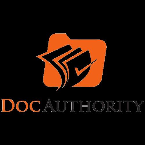 Doc Authority