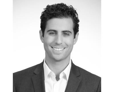 Ari Zelman