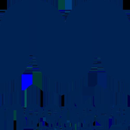 Moonbug