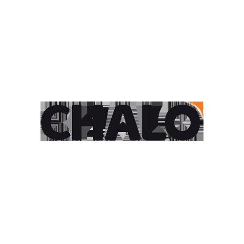 Chalo