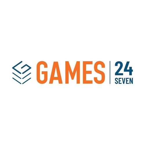 Play Games 24x7