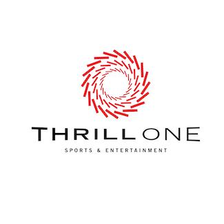 Thrill One
