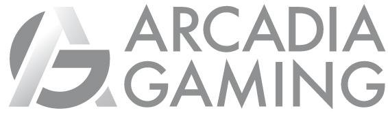Arcadia Gaming