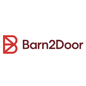 Barn2Door: SaaS-based eCommerce platform that helps farmers sell food directly to buyers