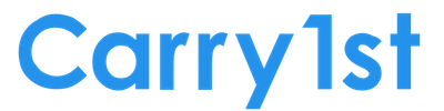 Carry-first-logo