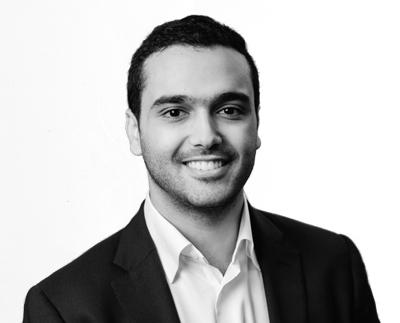 Ziyad Baeshen