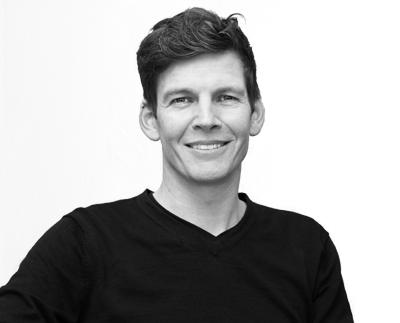 Nikolaj Nyholm